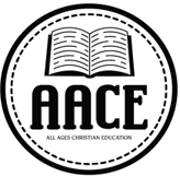 All Ages Christian Education