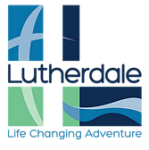 Lutherdale